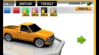 Traffic Racer V 2.0 Hileli APK MOD Kurulumu