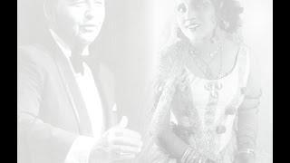 Dainininkų (tenorų) konkursas LMTA garbės daktaro Stasio Baro premijai laimėti
