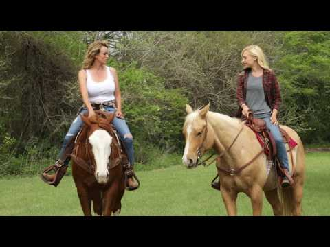 Keith Urban Best.Cover.Ever. - Episode 9 from YouTube · Duration:  29 minutes 23 seconds