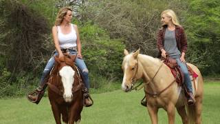 WICKED PICTURES   UNBRIDLED sfw TRAILER by; Stormy Daniels