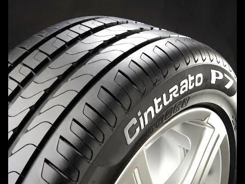 Характеристики, фото, описание и размеры шин пирелли цинтурато р7. Отзывы о шинах и обсуждение резины pirelli cinturato p7 на форуме. Здесь вы можете купить шины для своего автомобиля.