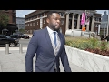 Download mp3 50 Cent Cleared of Bankruptcy Liability after he Only Pays $8.7 Mil out of the $28 Mil Owed. for free