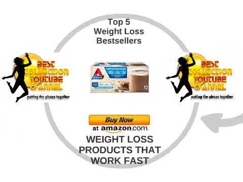 Can you lose weight taking cinnamon pills