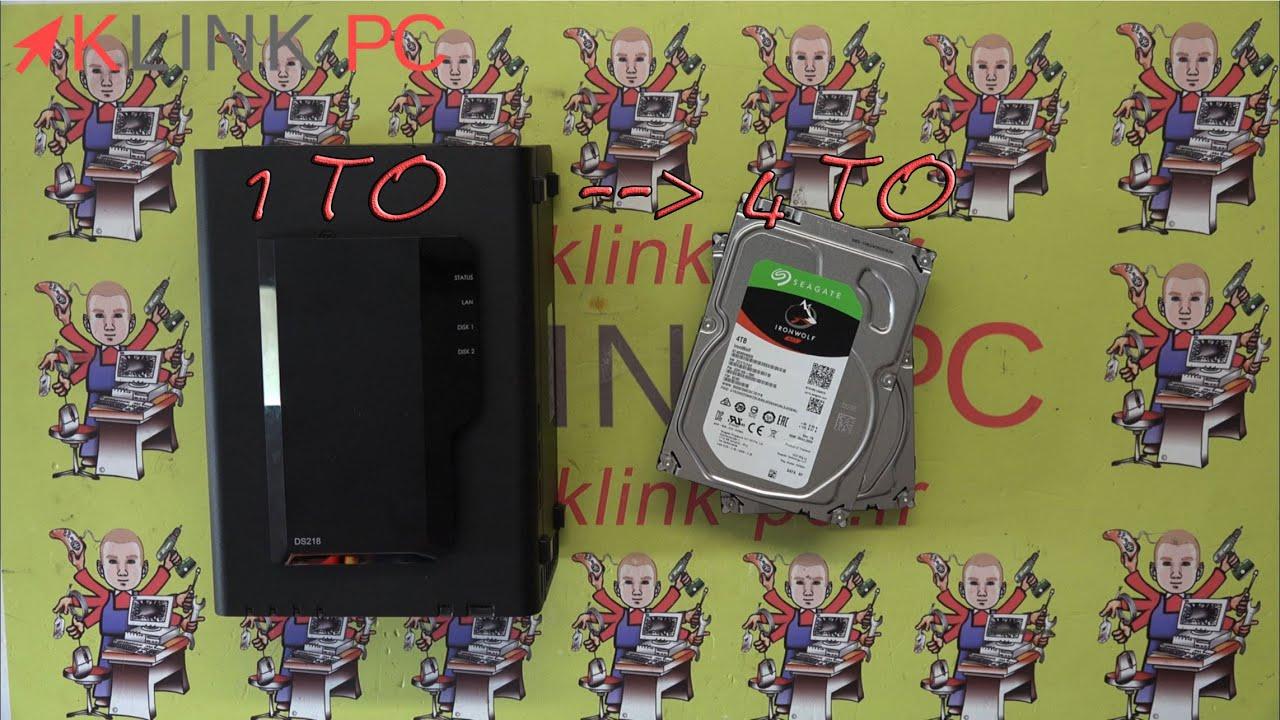 MECHANIC colle UVVert ou Bleu 10ccLY-UVH900Masque réparation carte mère