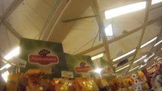 Guldvagnen Rotebro - Årets shoppingrace
