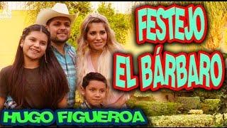 Festejando el Cumpleaños de Hugo Figueroa 5 Abril 2017