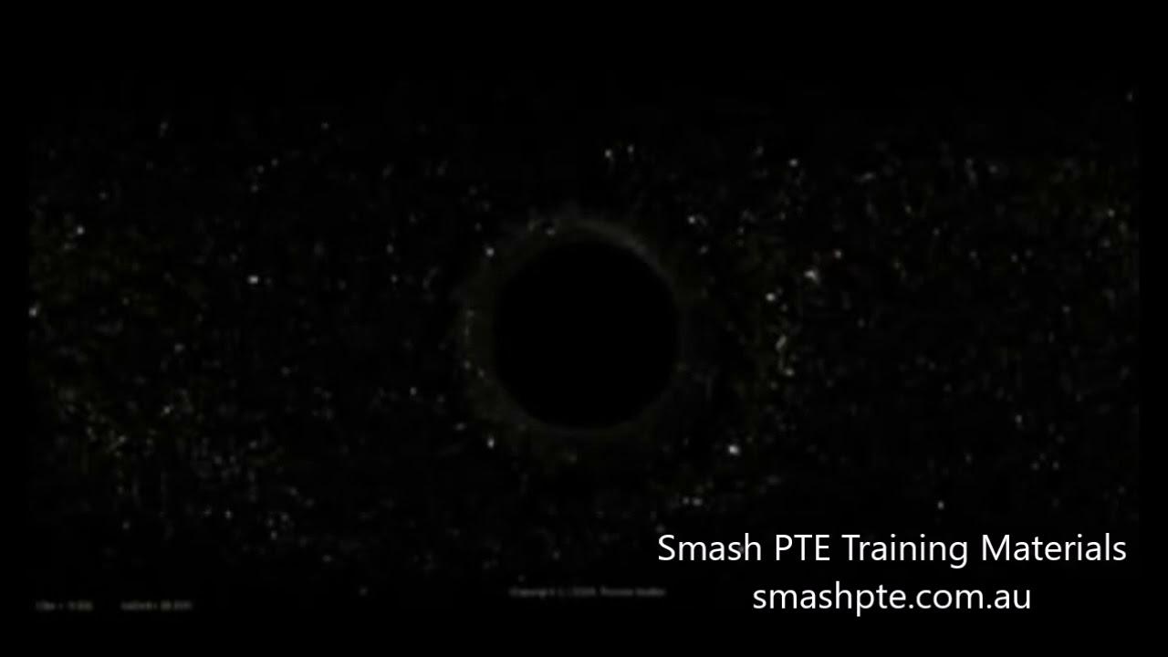 black holes lectures - photo #5