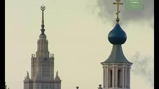 Уроки православия. Школа покаяния. Урок 71. («Слово о смерти». 29 часть). 12 мая 2016