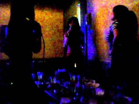 Pinay in Karaoke @ Malate 2