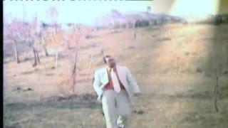 HAMZA GEWERİ - ''KEÇIKA CINDİ' (Official Video)'