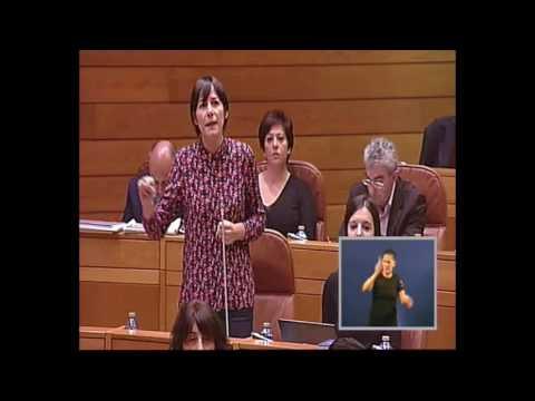 Miles de euros para recuperar as ruinosas autoestrada madrileñas, cero para a AP-9 galega