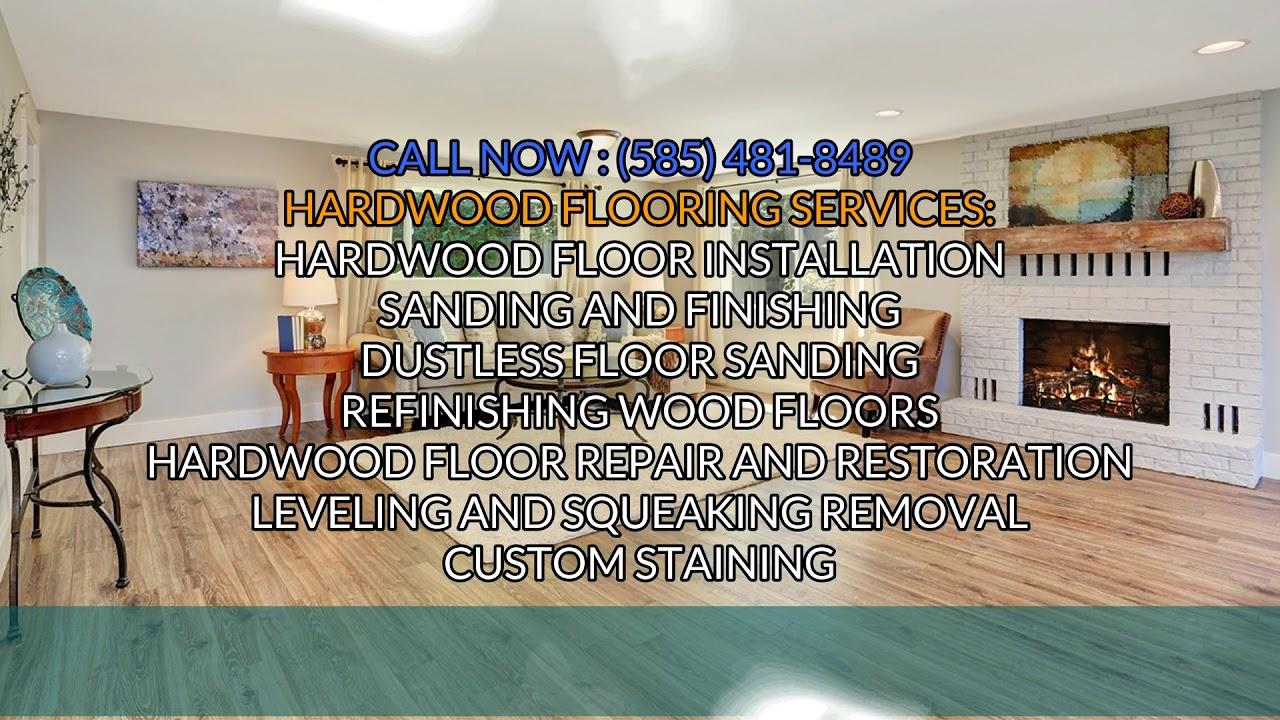 Bamboo Flooring Victor Ny Call Today 585 481 8489 Youtube