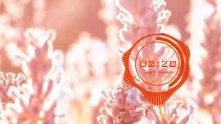 Reverie - Quincas Moreira || ROCK || Audio Spectrum || No Copyright Sound