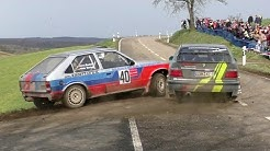 Rallye Zorn 2020 - Best of