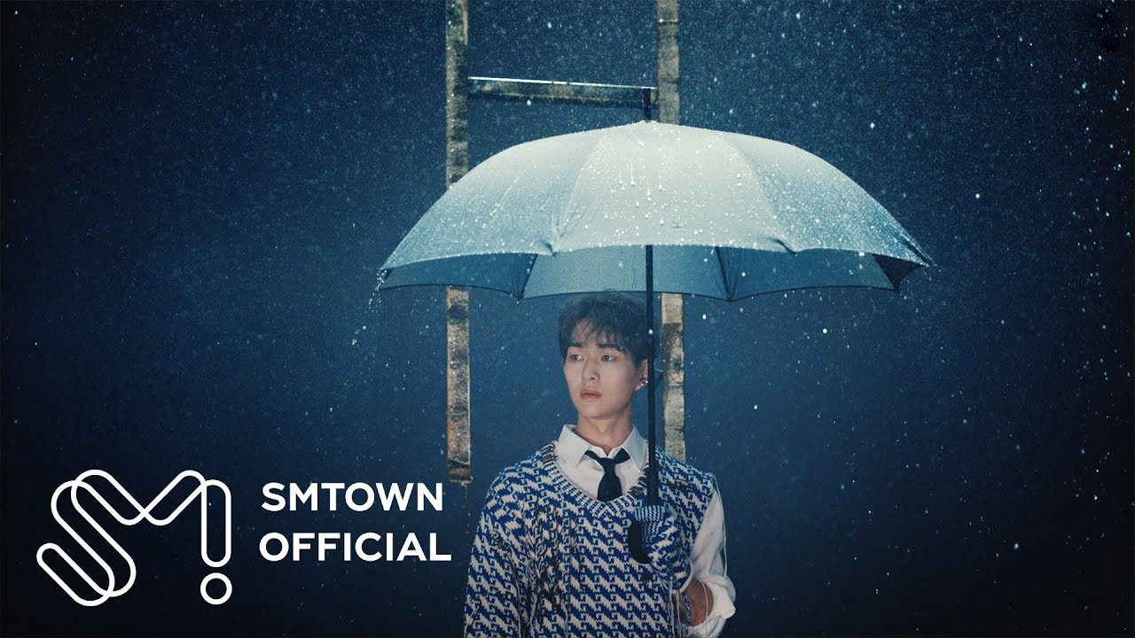 Image result for onew shinee don't call me