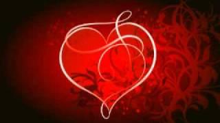 Dil De Diya hai Jaan Tumhe denge...Instrumental Song....Novie MASTI