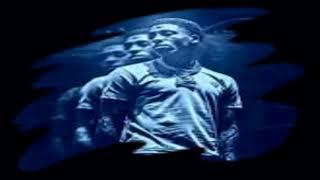 NBA YoungBoy - Nicki Minaj (Clean Version)
