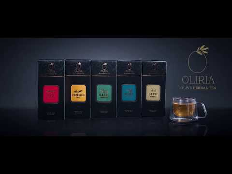 OLIRIA - Olive Herbal Tea | 2019 | New mlm company | OLIRIA | Top 10 | Best | No.1 | MLM Plan from YouTube · Duration:  15 seconds