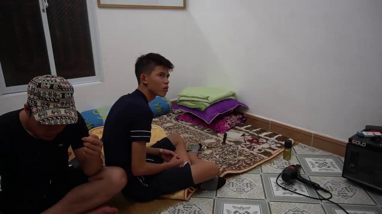 Download NTN - Lí do Thượng Gà bị đuổi khỏi team gây nhiều tranh cãi - video by Nguyễn Việt Thơ