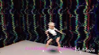 Music Video - Ruby Toarna