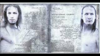 Eluveitie - Sempiternal Embers With Lyrics
