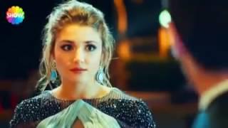 Любовь не понимает слов Мурат и Хаят Егор крид и Молли ❤