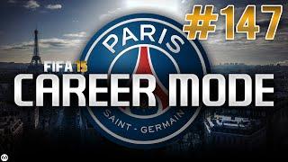 FIFA 15 | Career Mode | #147 | Three Big Signings