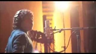 Kailash Kher For Anna Hazare- Ambar tak yahi naad goonjega[Skillsongs.Net].mp4
