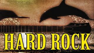 Monster Hard Rock Backing Track in E minor