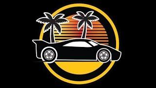 Top 10 Hot Wheels Hypercars