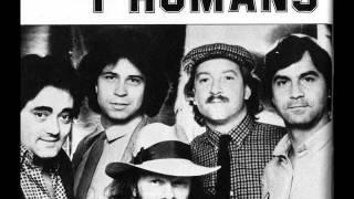 I Romans - Si Stringeva A Me (1978)