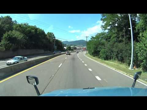 2129 interstate 68 Maryland