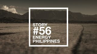 Story #56 Energy, Philippines