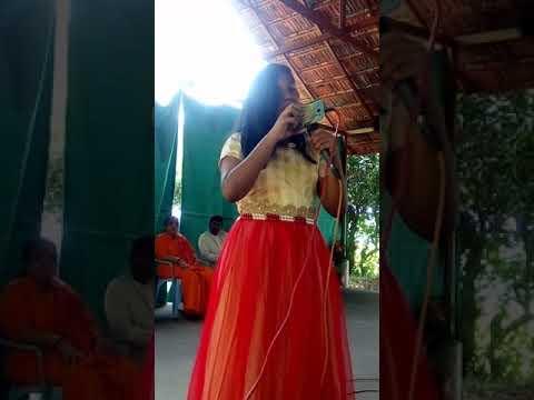 Paru     Malayalam song