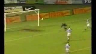 MTK - Diósgyőri FC  0-1  NB1  7. Forduló  1997.09.03.