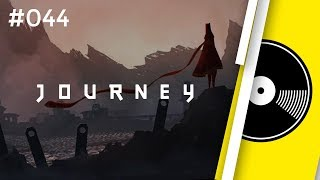 Journey | Full Original Soundtrack