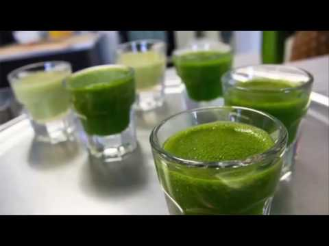 Wheatgrass Benefits The Main Health Benefits Of Wheatgrass