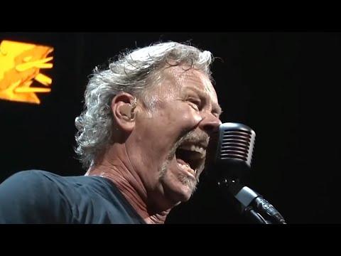 Metallica: For Whom the Bell Tolls (Grand Rapids, MI - March, 2019) E Tuning mp3