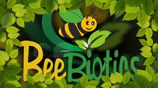 BeeBiotics- The Green Lifestyle Solutions
