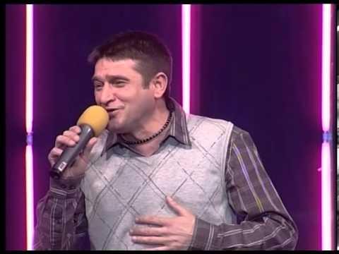 Baja Mali Knindza - Ja sam svoje odsvirao - Svijet Renomea - (Renome 23.01.2008.)
