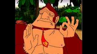 When You Hit Dem Spikes Just Right
