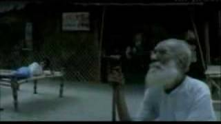 Download Hindi Video Songs - mon bhebe bhebe bol