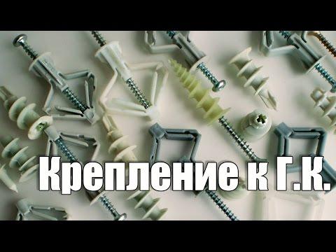 Установка потолочного карниза для штор. Киев 0974288408, (044)360-50-41