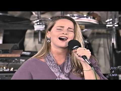 Giving My Best - The Brooklyn Tabernacle Choir