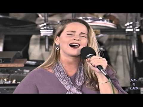 Giving My Best - The Brooklyn Tabernacle Choir