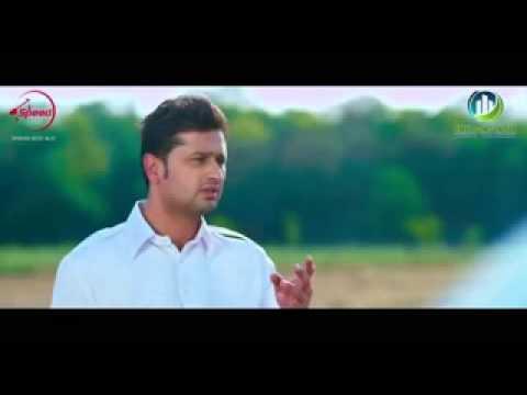 Roshan Prince   Brand New Punjabi Songs   Full HD_x264.mp4