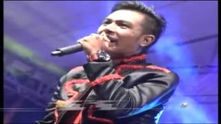 Video ^^Mutiara Hidupku^^ - Gerry Mahesa - New Pallapa Terbaru 2016 download MP3, 3GP, MP4, WEBM, AVI, FLV Desember 2017