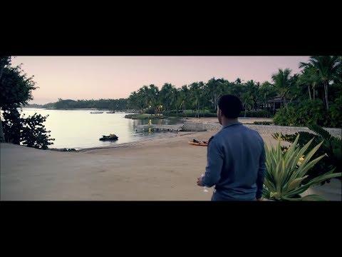 Skrillex , Tchami & Dillon Francis ft. Drake & Migos - Killa Life (Music Video) (SWOG Mashup)