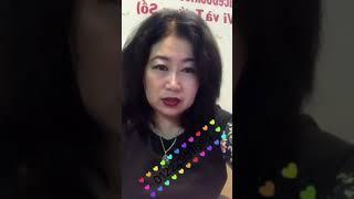 2018 - Ngày Khai trương, Xuất Hành và đón Tài Lộc | Tử Vi Và Tướng Số