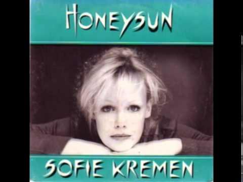 "Sofie Kremen - Honeysun (7"")"